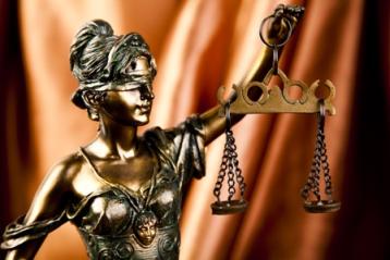 Kancelaria Adwokacka Podział majątku Szczecin, Wniosek o podział majątku Szczecin, Podział majątku po rozwodzie, Adwokat od spraw rodzinnych – pomoc prawna w języku niemieckim.